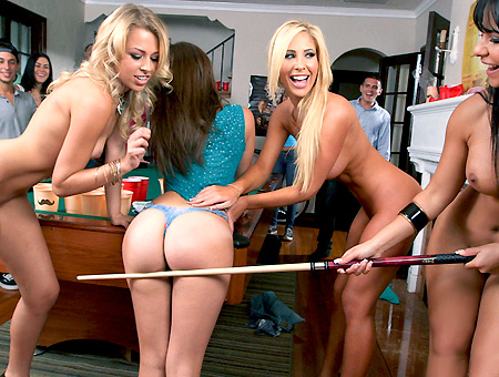 dorm invasion free videos